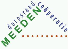 DRC Meeden